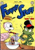 Funny Stuff (1944) 41