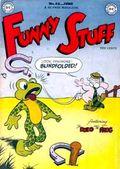 Funny Stuff (1944) 46
