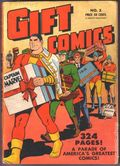 Gift Comics (1942) 3