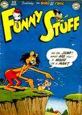 Funny Stuff (1944) 50