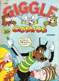 Giggle Comics (1943) 2