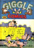 Giggle Comics (1943) 8