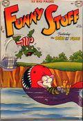 Funny Stuff (1944) 56