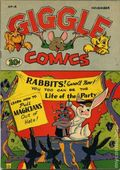 Giggle Comics (1943) 14