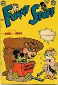 Funny Stuff (1944) 65