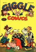 Giggle Comics (1943) 15