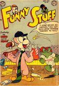 Funny Stuff (1944) 68