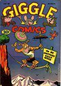 Giggle Comics (1943) 18