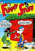 Funny Stuff (1944) 73
