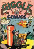 Giggle Comics (1943) 21