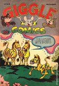 Giggle Comics (1943) 24