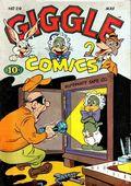 Giggle Comics (1943) 29
