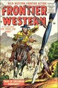 Frontier Western (1956) 1