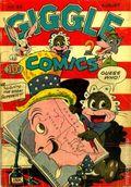 Giggle Comics (1943) 32
