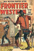 Frontier Western (1956) 7