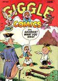 Giggle Comics (1943) 44