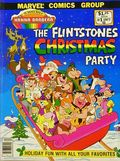 Funtastic World of Hanna Barbera (1977) 1