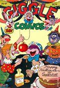 Giggle Comics (1943) 47