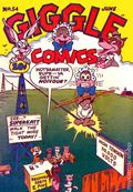 Giggle Comics (1943) 54