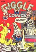 Giggle Comics (1943) 59