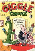 Giggle Comics (1943) 73