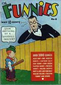 Funnies, The (1936 Dell) 8