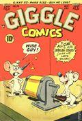 Giggle Comics (1943) 74