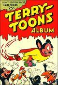Giant Comics Edition (1947) 10