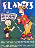 Funnies, The (1936-1942 Dell) 14