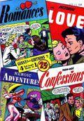 Giant Comics Edition (1947) 13