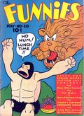 Funnies, The (1936 Dell) 20