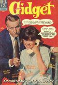 Gidget (1966) 1