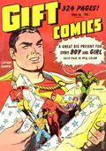 Gift Comics (1942) 1