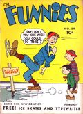Funnies, The (1936 Dell) 29
