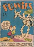 Funnies, The (1936 Dell) 34