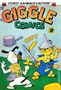 Giggle Comics (1943) 89