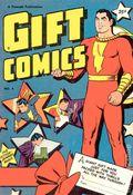 Gift Comics (1942) 4