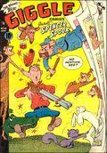 Giggle Comics (1943) 95
