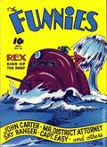 Funnies, The (1936 Dell) 43