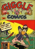 Giggle Comics (1943) 16