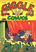 Giggle Comics (1943) 19