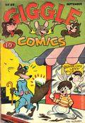 Giggle Comics (1943) 22