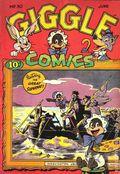 Giggle Comics (1943) 30