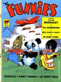 Funnies, The (1936-1942 Dell) 64