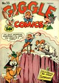 Giggle Comics (1943) 33