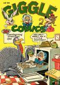 Giggle Comics (1943) 36
