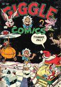 Giggle Comics (1943) 37