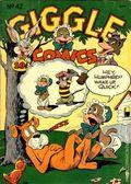 Giggle Comics (1943) 42