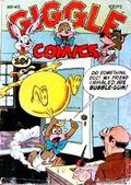Giggle Comics (1943) 45