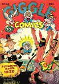 Giggle Comics (1943) 48